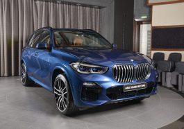 2019-BMW-X5-G05-Phytonic-Blue-M-Sport-xDrive50ijpg