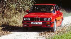 30-ans-de-transmission-integrale-BMW