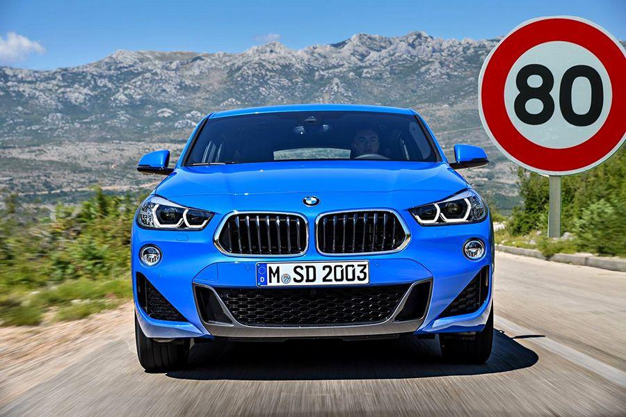 80kmh-BMW-