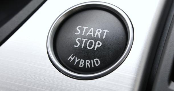 Déja la fin du X6 Active Hybrid ?