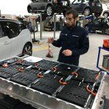 Visitez les coulisses des ateliers BMW