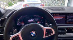 Autopilot Tesla EAP FSD vs BMW DriveAssistPro