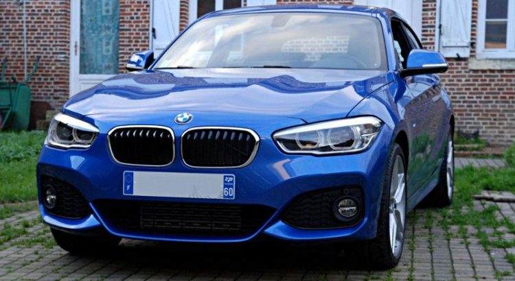 BMW-120D-xDrive-MSport
