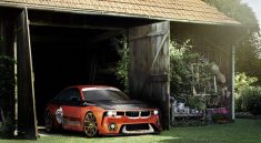 BMW-2002-Hommage-Pebble-Beach