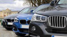 BMW-335i-120d-X4-20d