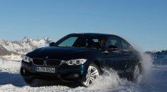 BMW-440i-2016-