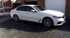 BMW-520D-G30-2017