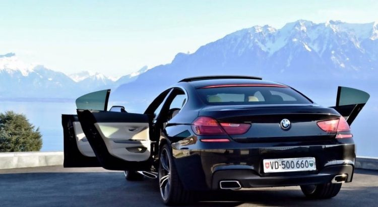 BMW-640d-Gran-Coupe-M-Performance