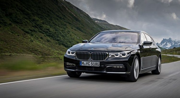 BMW-740e-iPerformance-2016