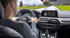BMW-Connected+-2017