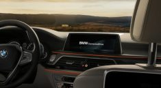 BMW Direct-View
