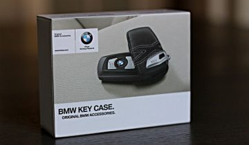 BMW-Key-Case