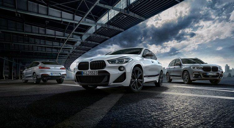BMW-M-Performance-Accessoires-X2-X3-X4