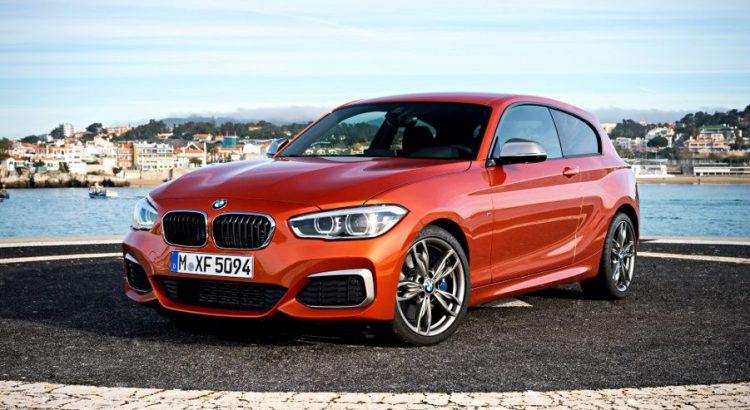 BMW-M135i-2015