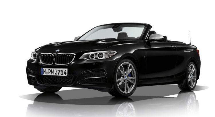 BMW-M140i-M240i-Cabriolet