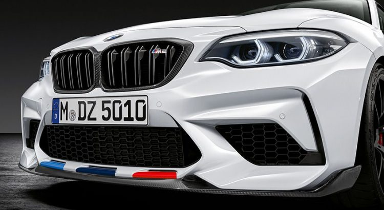 BMW-M2-Competition-M-Performance
