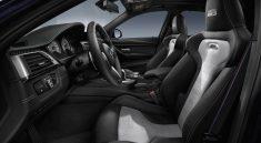 BMW-M3-30-ans-2016-2017