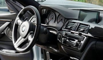 BMW-M4-DKG