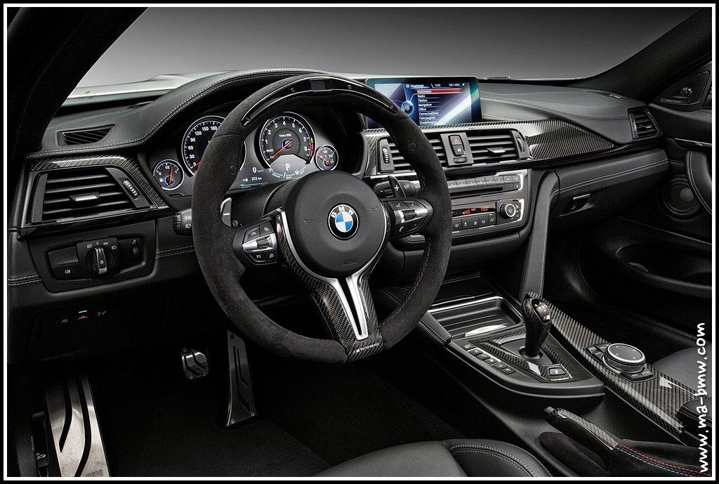 BMW M4 Performance-14