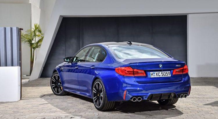 BMW-M5-F90-2018