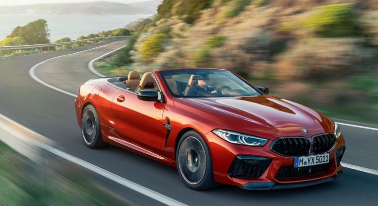 BMW-M8-Competition-2019