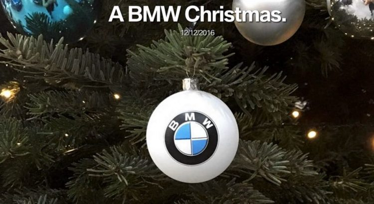BMW-Noel-2016