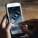 Remote view – Gardez un oeil sur votre BMW