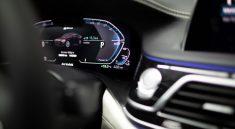 BMW-Série-Hybride-745e-2019