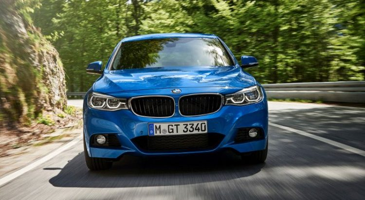 BMW-Serie-3-GT-2016