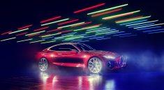 BMW-Serie-4-Concept-2019-IAA-1
