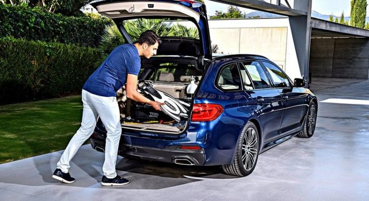 BMW-Serie-5-G30-Touring-2017