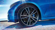 BMW-Series-3-G20-2018