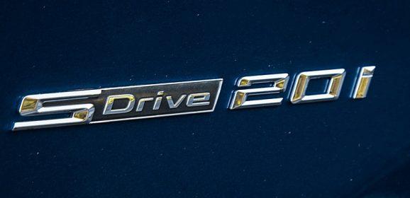 Vers la fin des BMW propulsion ? Qu'en disent les clients ?