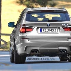 6 nouveaux modèles de BMW ?