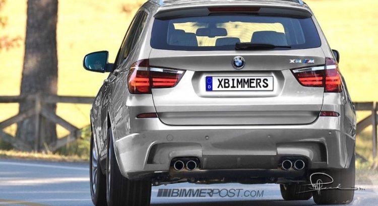 BMW-X3M-F97-
