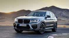 BMW-X3M-X3M-Competition-2019