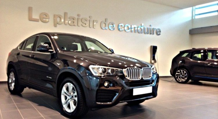 BMW-X4-20D-Sophistograu-2015-Lounge Plus