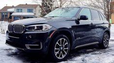 BMW-X5-F15-2016-Canada-Quebec-