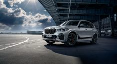 BMW X5 G05 - Performance Parts-10