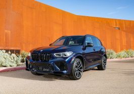 BMW-X5M-Competition-X6M-Competition-2020-F95-F96-9