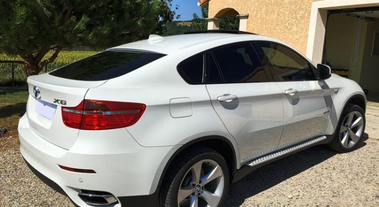 BMW-X6-50i-2008