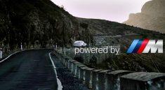 BMW X6 550d M Motorsport X6M