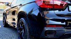 BMW-X6-F16-M50D