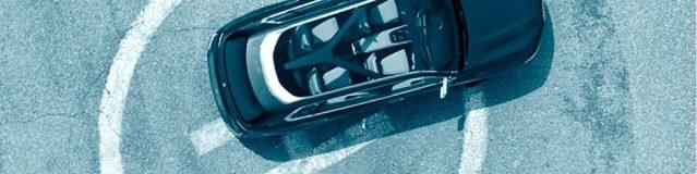 Teaser BMW X7