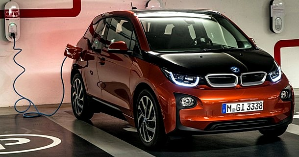 bmw i3 blog bmw forum bmw. Black Bedroom Furniture Sets. Home Design Ideas
