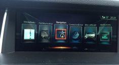 BMW-idrive-5.0