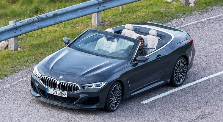 BMX-Serie-8-Cabriolet-2018