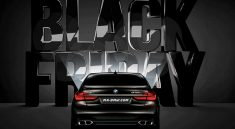 Black-Friday-ma-bmw-