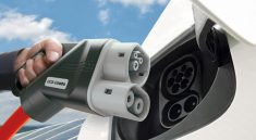 borne-charge-rapide-bmw-europe
