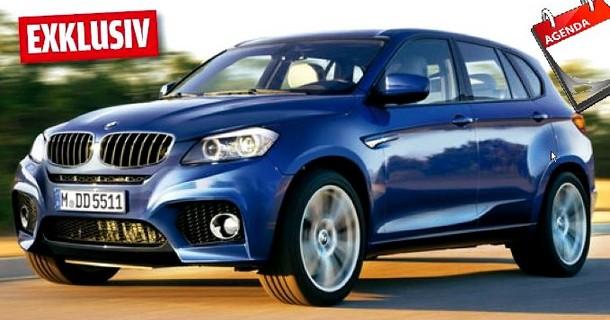 BMW X1 X2 X3 X4 X5 X6 2012 2013 2014 2015